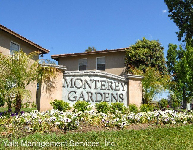 Best Apartments For Rent In Montebello Ca Forrent Com With Pictures
