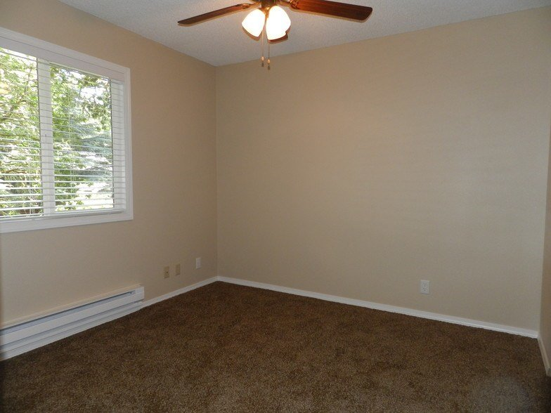 Best Oak Vale Apartments For Rent In Corvallis Or Forrent Com With Pictures