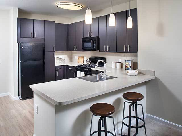 Best Apartments For Rent In Marlborough Ma Forrent Com With Pictures