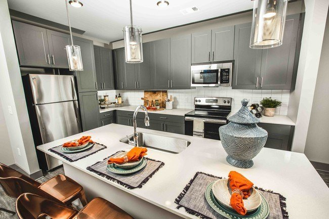 Best 1 Bedroom Apartments For Rent In Atlanta Ga With Pictures