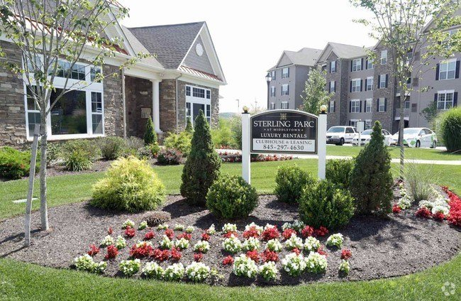 Best Apartments For Rent In Middletown Ny Forrent Com With Pictures