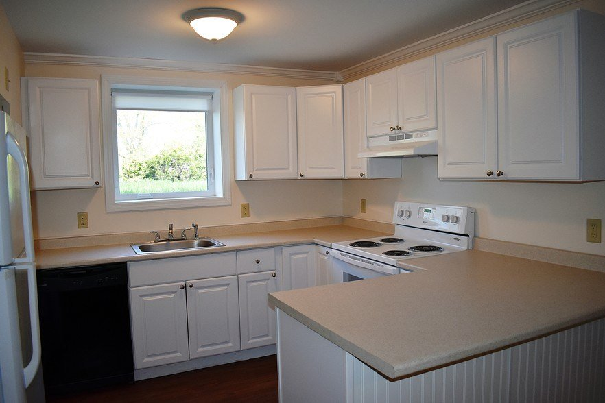 Best Cedarwoods Apartments For Rent In Bangor Me Forrent Com With Pictures
