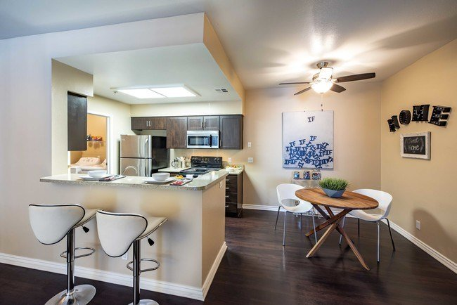 Best 1 Bedroom Apartments For Rent In Corona Ca With Pictures