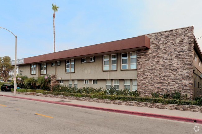 Best 1 Bedroom Apartments For Rent In West Covina Ca Forrent Com With Pictures