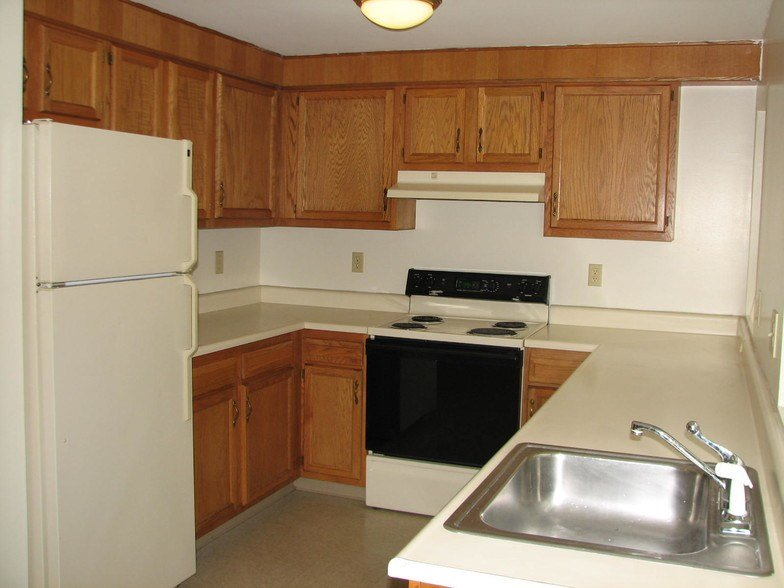 Best Easton Place Apartments For Rent In East Hartford Ct With Pictures