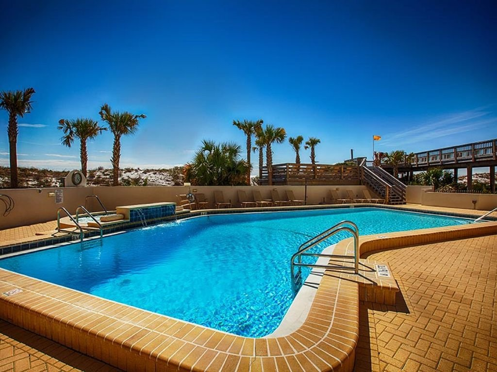 Best Sandestin Gulf Front Pools Beachfront Vrbo With Pictures