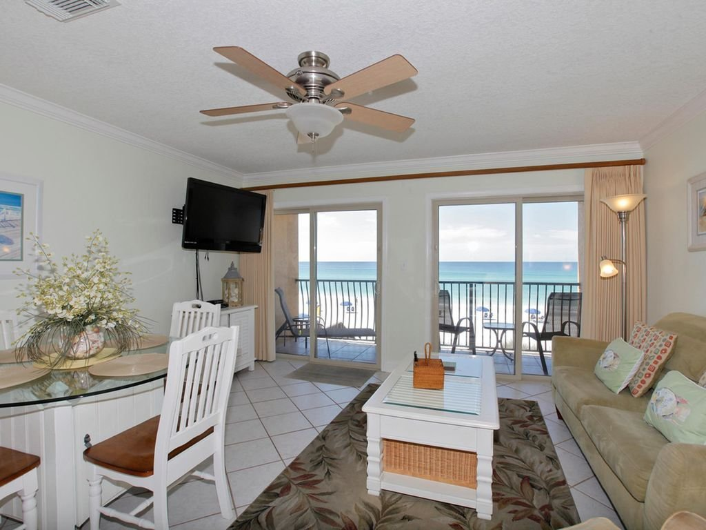 Best Direct Beachfront Destin Florida Fav Vrbo With Pictures