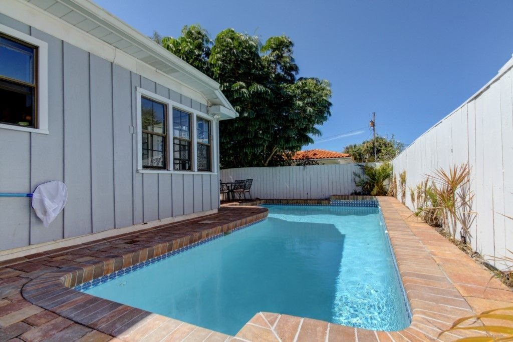 Best 4 Bedroom Beach House With Private Pool Vrbo With Pictures