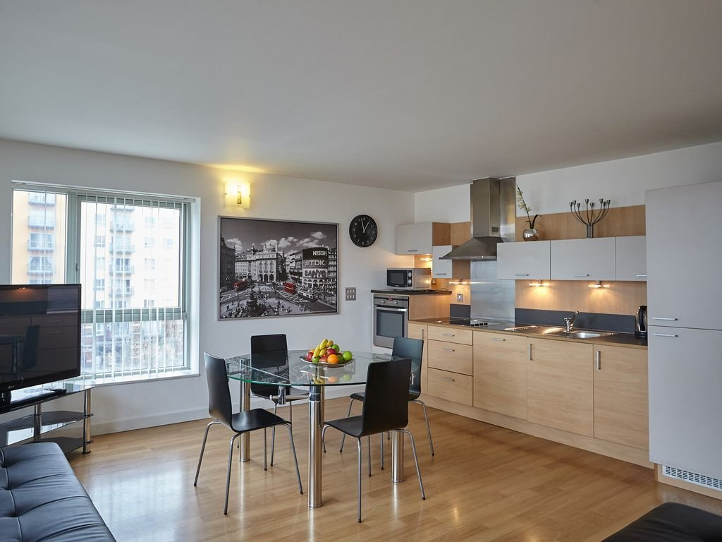 Best Greenwich Three And Two Bedroom Apartments Vrbo With Pictures