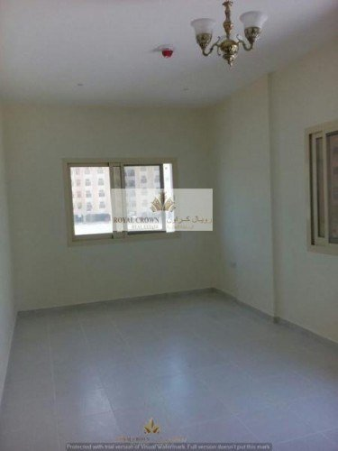 Best Apartments For Rent In Deira Rent Flats In Deira Bayut Com With Pictures