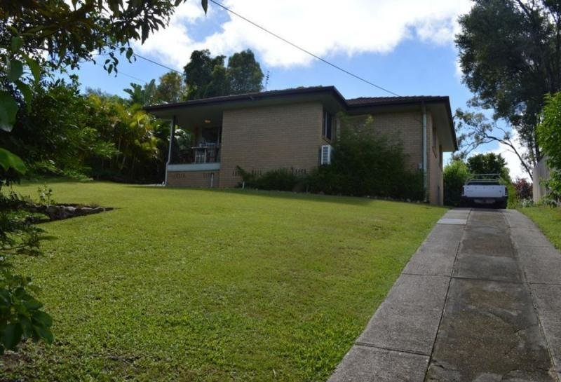 Best 3 Bedroom Houses For Rent In Southport Qld 4215 With Pictures