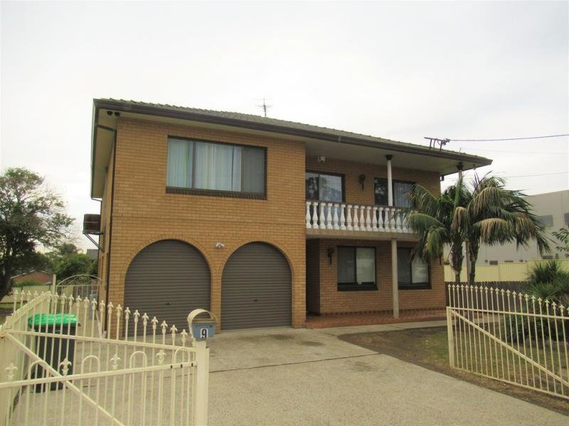 Best 4 Bedroom Homes For Rent In Liverpool Fairfield Nsw With Pictures
