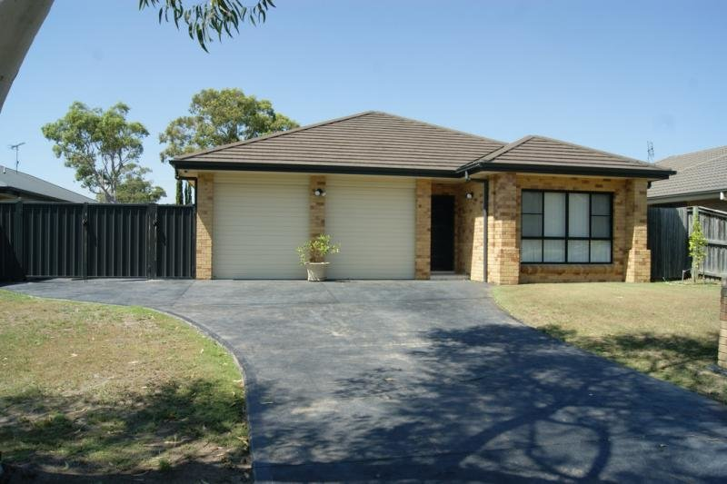 Best 5 Bedroom Houses For Rent In Newcastle Hunter Region Nsw With Pictures