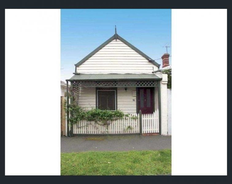 Best 2 Bedroom Houses For Rent In Melbourne Greater Apr 2019 With Pictures