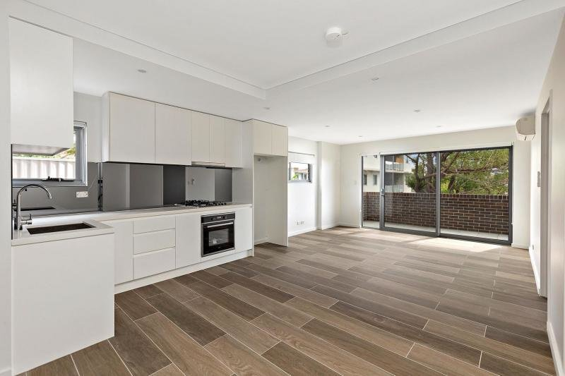 Best 1 Bedroom Apartments For Sale In Inner West Region Sydney With Pictures