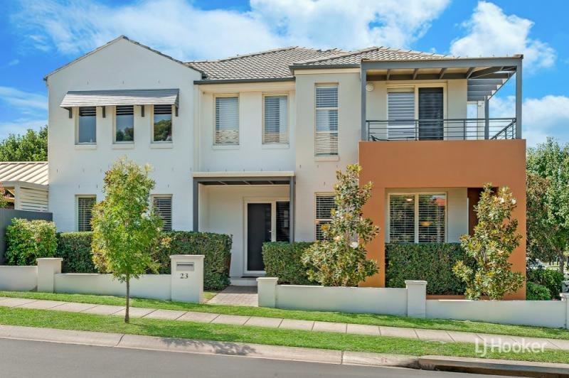 Best 3 Bedroom Houses For Sale In Beaumont Hills Nsw 2155 Apr 2018 With Pictures
