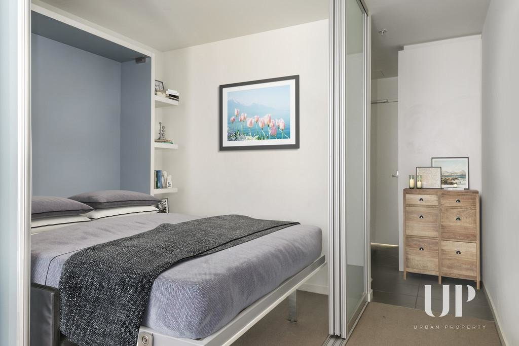 Best Melbourne For Rent 243 Franklin Street Studio One Bed Avbl Now With Pictures