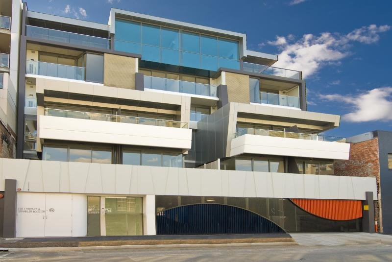 Best 1 Bedroom Apartments For Rent In Port Melbourne Vic 3207 With Pictures