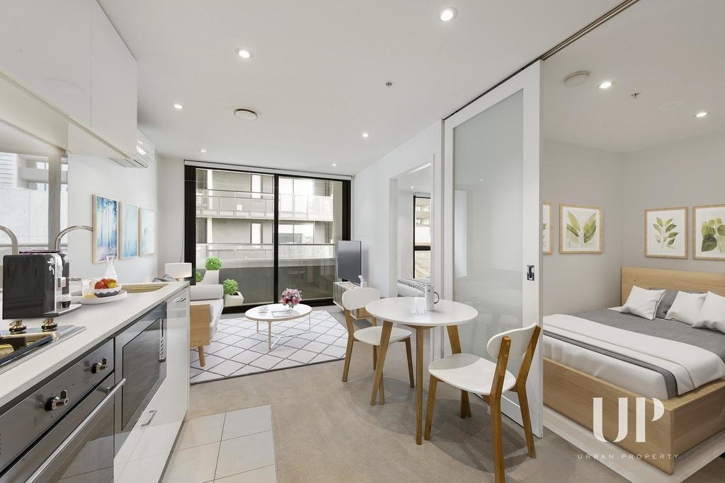 Best Melbourne For Rent 263 Franklin Street Two Bedroom Avbl Now With Pictures