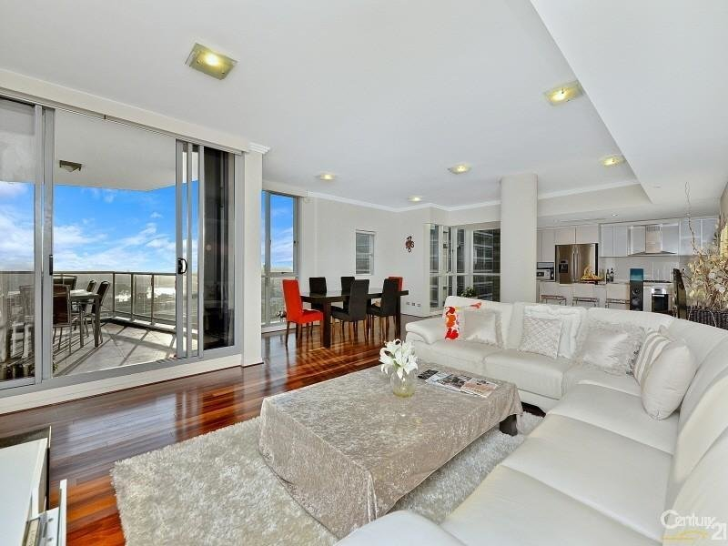 Best 3 Bedroom Apartments For Sale In Sydney Cbd Nsw 2000 With Pictures