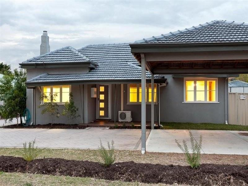 Best 4 Bedroom Houses For Rent In Perth Wa Realestateview With Pictures