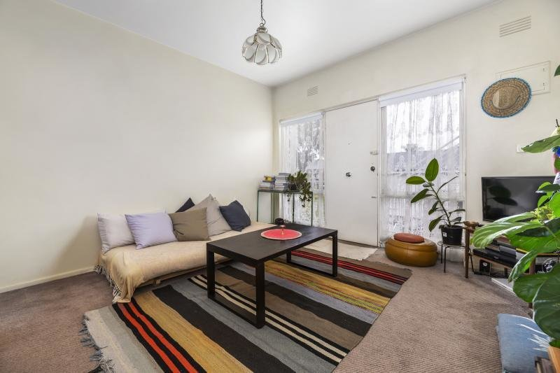 Best 1 Bedroom Apartments For Sale In Melbourne Greater Apr With Pictures