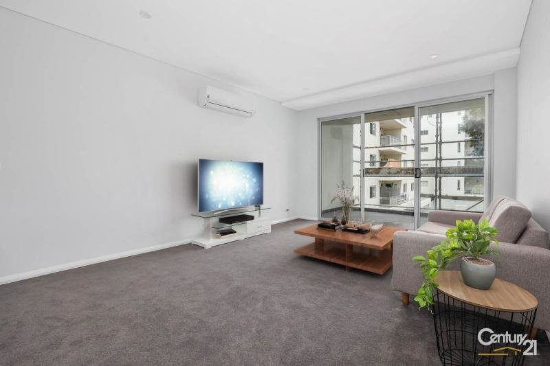 Best 1 Bedroom Apartments For Sale In Parramatta Region Sydney With Pictures Original 1024 x 768