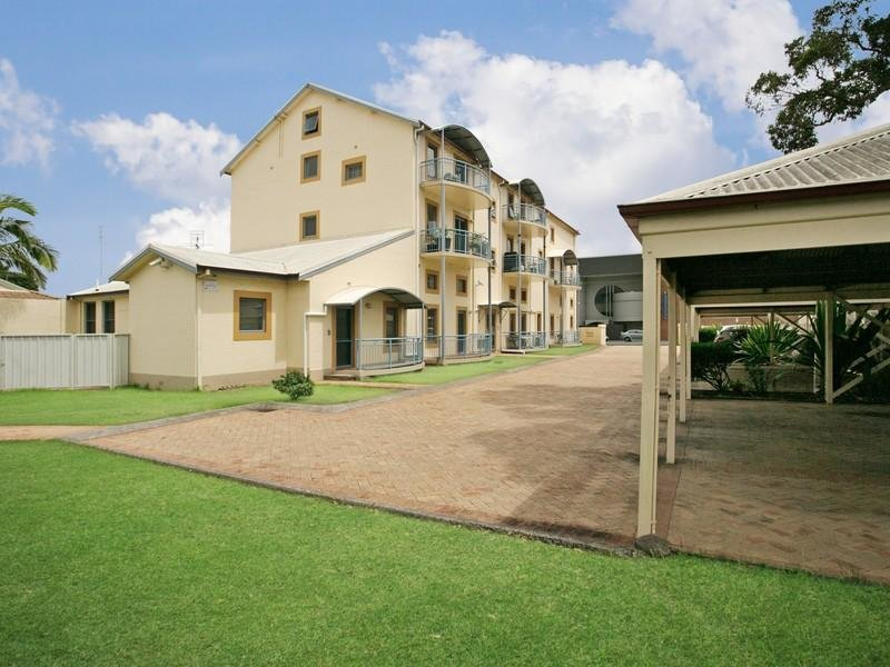 Best 2 Bedroom Houses For Rent In Newcastle Hunter Region Nsw With Pictures