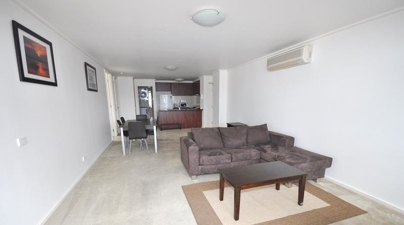 Best 3 Bedroom Latest Apartments For Rent In Melbourne Feb 2018 With Pictures