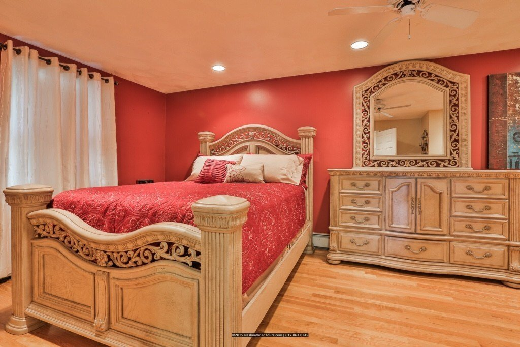 Best Letgo Mansion Bedroom Set Jordan In North Billerica Ma With Pictures