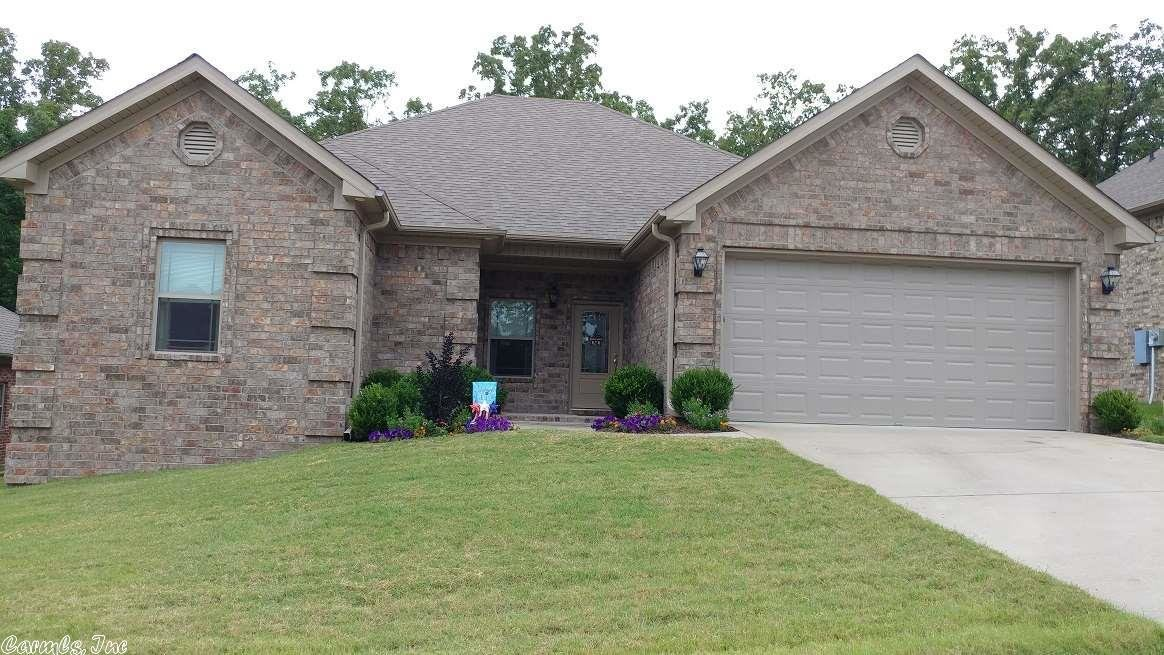 Best Homes For Rent In North Little Rock Ar With Pictures