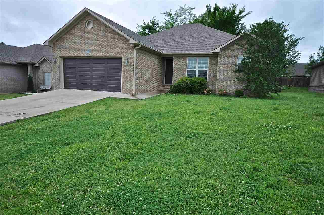 Best Homes For Rent In Jonesboro Ar With Pictures