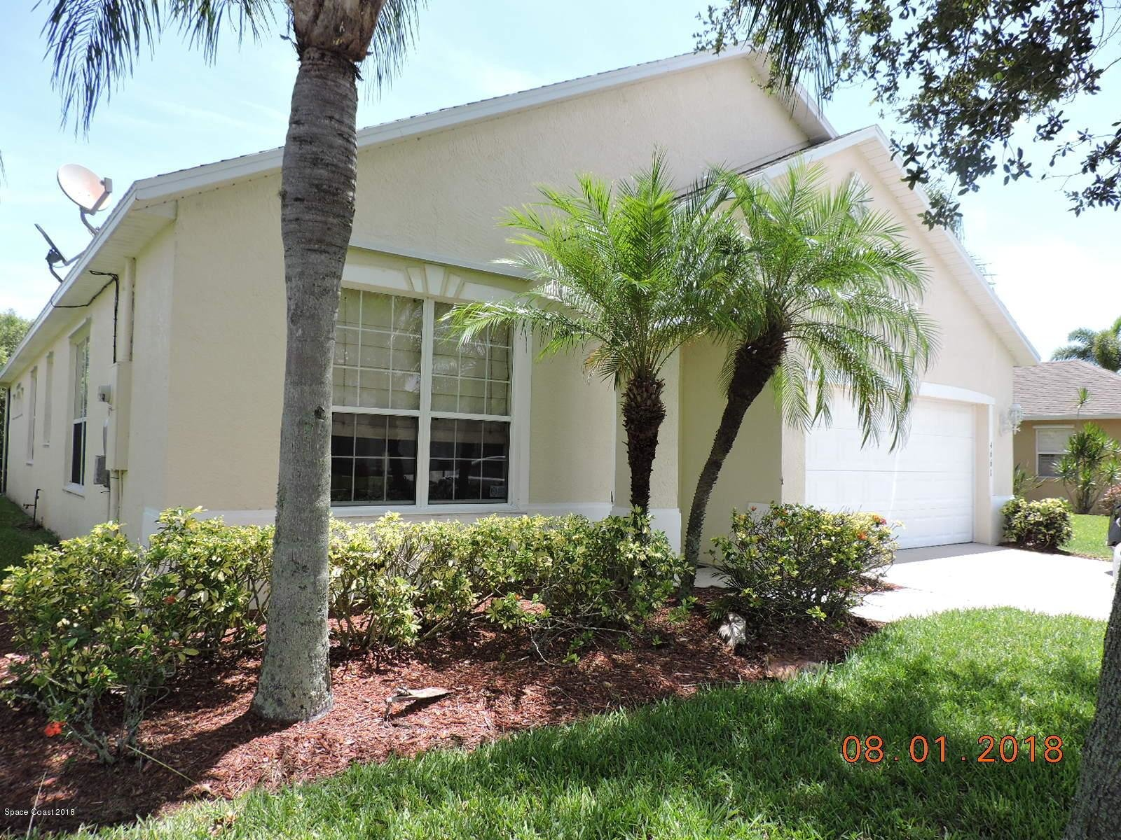 Best Homes For Rent In Melbourne Fl With Pictures