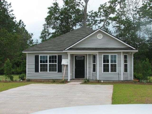 Best Homes For Rent In Valdosta Ga With Pictures