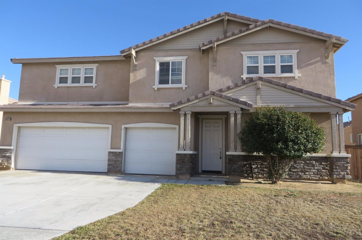 Best Homes For Rent In Victorville Ca With Pictures