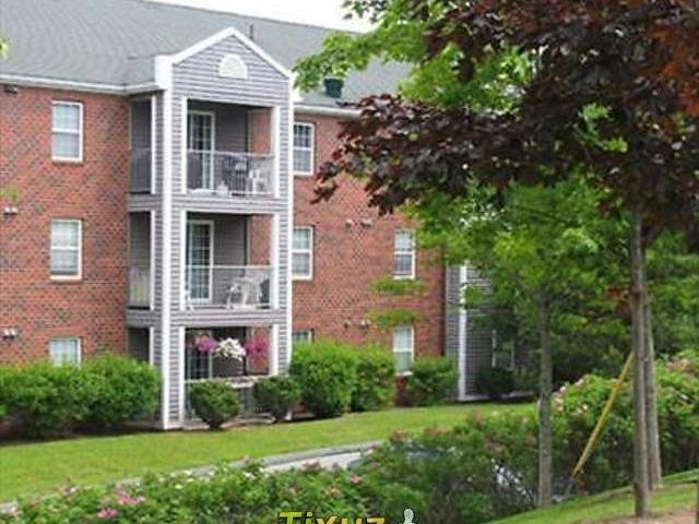 Best Apartments Halifax Clayton Park West Mitula Homes With Pictures