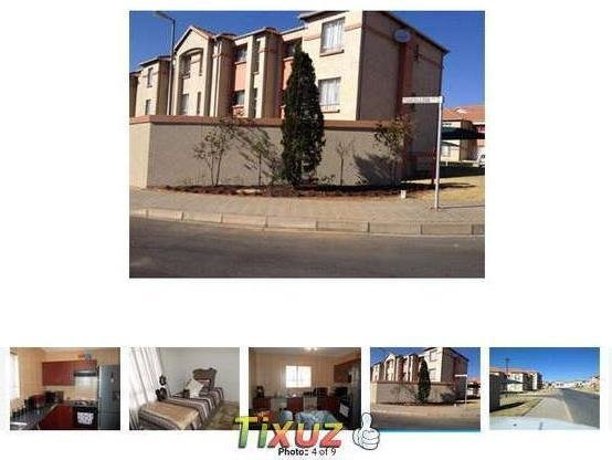 Best Townhouses To Rent In Southgate Johannesburg Mitula Homes With Pictures