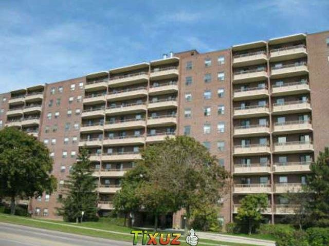 Best Apartments Pool 2 Bedroom Kitchener Mitula Homes With Pictures