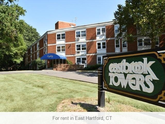 Best Spacious 2 Bedroom Apartments For Rent In East Hartford Mitula Homes With Pictures