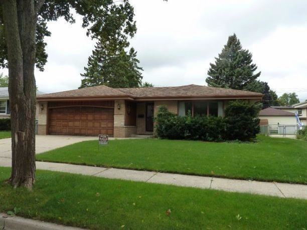 Best 3 Bedroom Houses For Rent In Milwaukee 28 Images 28 3 With Pictures