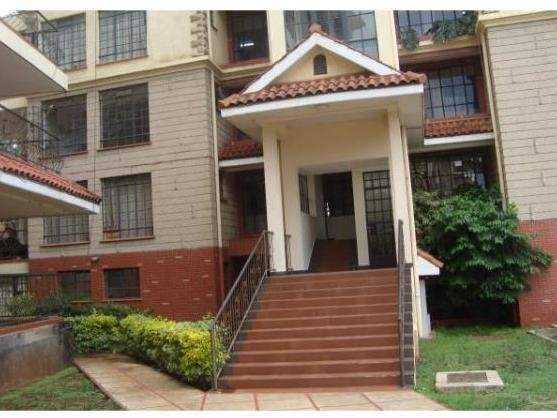Best 3 Bedroom Houses For Rent Cbd Nairobi Mitula Property With Pictures