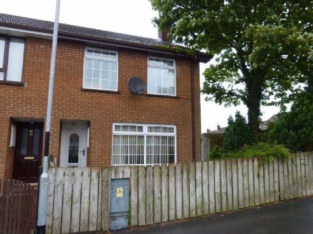 Best Houses To Rent Dungannon Mitula Property With Pictures