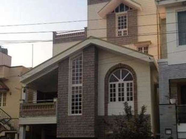 Best Duplex Pooja Rooms Furnished Properties Mitula Homes With Pictures