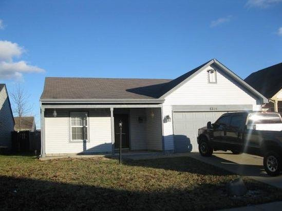 Best For Rent Indianapolis 245 Franklin Township Properties With Pictures