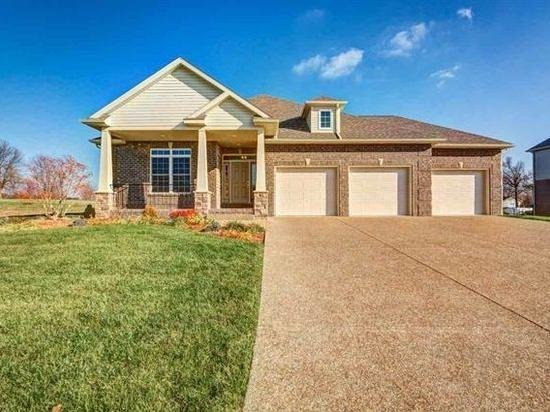 Best 2 Bedroom Houses For Rent In Evansville Indiana Online With Pictures