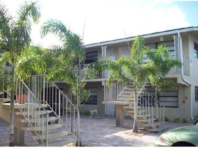 Best 2 Bedrooms Pompano Beach Apartments For Rent In Pompano With Pictures
