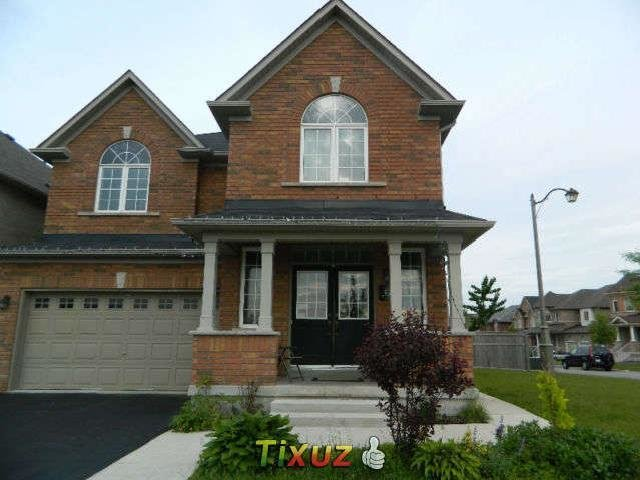 Best For Rent Houses Sandalwood Brampton Mitula Homes With Pictures