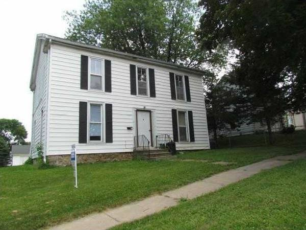 Best Mt Vernon Ny Apartments Mitula Homes With Pictures