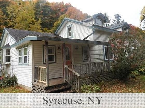 Best Convenient Location Houses For Rent In Syracuse Mitula Homes With Pictures