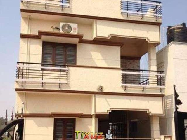 Best Vv Puram House For Rent In Bangalore Mitula Homes With Pictures